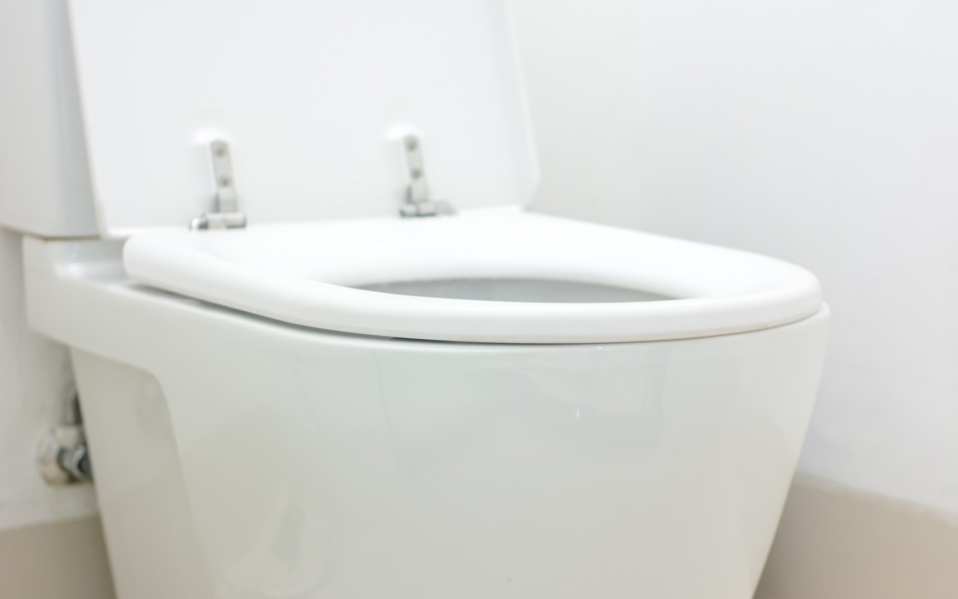 Beltsville Toilet Repair